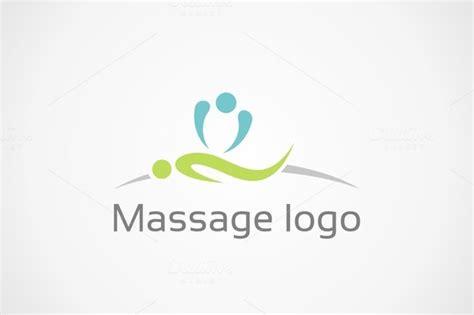 free sports logo templates logo logo logos and logo ideas