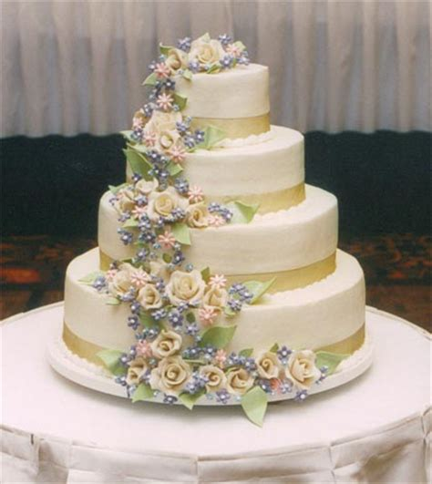 cake pictures gallery wedding cake gallery 1