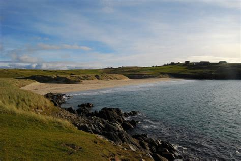 sle of yell song district of the month yell shetland org