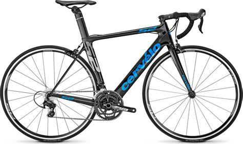 cervelo 2016 bikes cervelo s2 105 racing road bike 2016 diamond bikes com