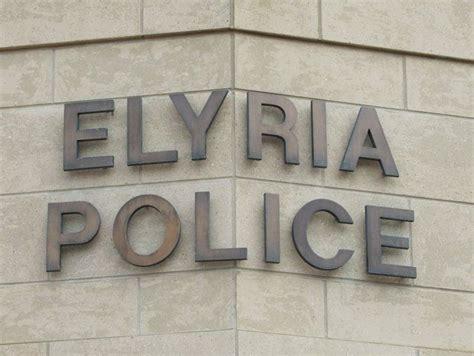 Elyria Municipal Court Records Search Employee Screening Arrest Records Local Investigator Orlando Florida