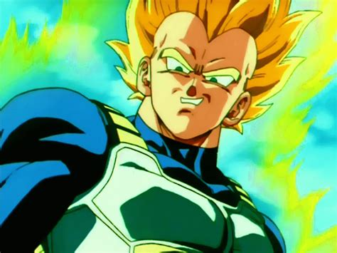 vegeta wallpaper gif vegeta style by freakazoid999 on deviantart