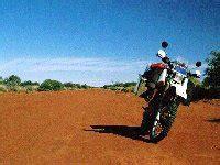 Motorradreisen Frauen by Ladies Travel