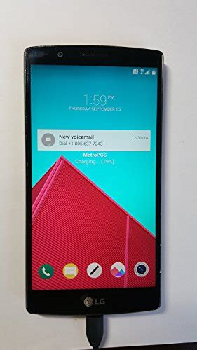 Lg G4 32 Gb Leather Brown Sold lg g4 h811 32gb leather brown t mobile