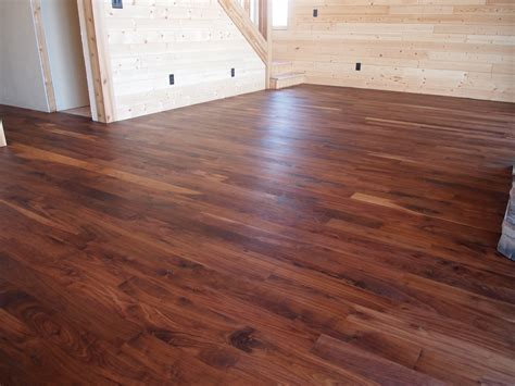 Photos Gallery   Recent Hardwood Flooring Projects