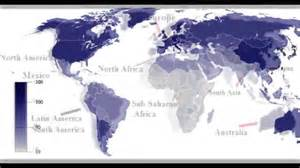 Iq Map World by Iq Of The World Youtube