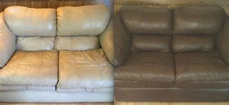 water stain on leather couch 17 best images about diy paint upholstery on pinterest