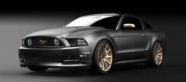 Ford Mustag 2013 Ford Mustang Gt New Cars Reviews