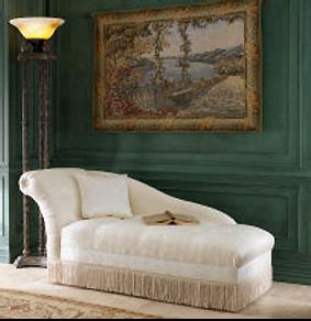 edgy home decor home decor inspiration edgy glamour home decorating trends for 2011