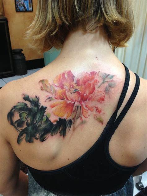 marcus lund tattoo feminine lund
