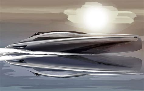 mercedes yacht mercedes yacht 2017 ototrends net