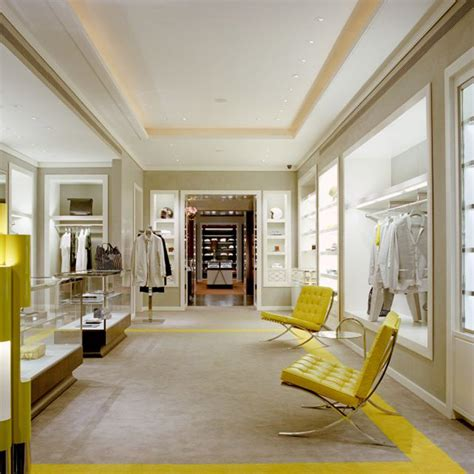 best shopping in barcelona best boutique shopping in barcelona travel leisure