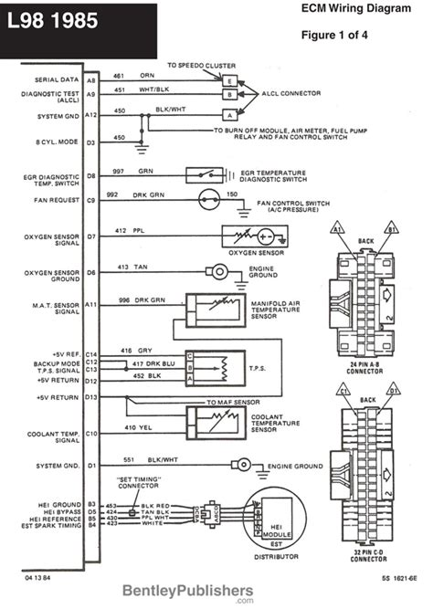 1985 chevy c10 radio wiring diagram 66 chevy truck wiring