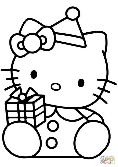hello kitty airplane coloring page hello kitty flying airplane coloring page hello kitty