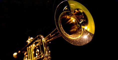 best jazz song nyc s best jazz clubs where to hear live jazz 171 cbs