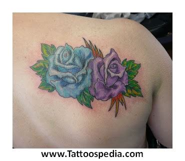 tattoo cover up nj rose vines tattoos 15 tattoospedia