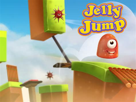 Jelly Line Pop 3d Iphone 5 6 Oppo F1s F3 A39 A37 Vivo V5 Y53 jelly jump by for free on the app store