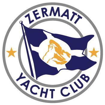 snow boat yacht club zermatt snowboat bar yacht club restaurant zermatt
