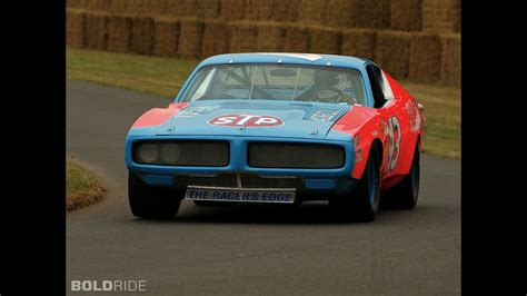 dodge charger car dodge charger nascar race car