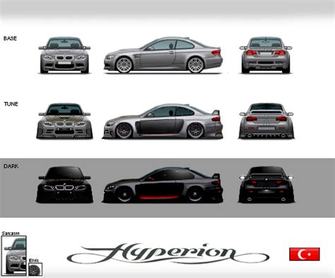 pixel car pixel cars by hyperion ogul 92 on deviantart