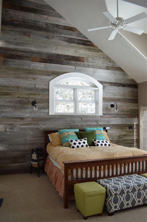 rustic attic bedroom 65 cozy rustic bedroom design ideas digsdigs