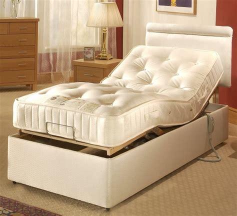 wooden suitable sleigh adjustable bed  bedroom furniture bed mattress sale