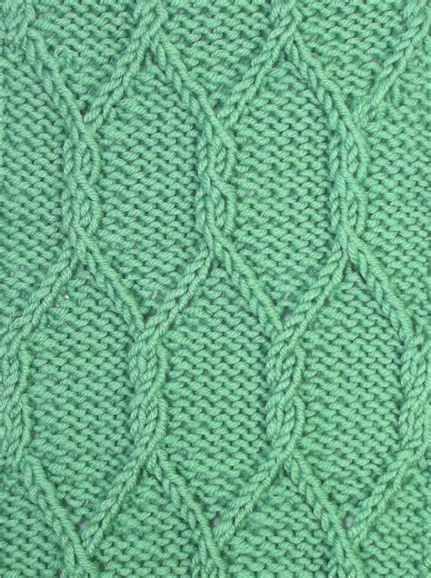 how to up stitches in knitting pin by rosanna huhtanen on knitting