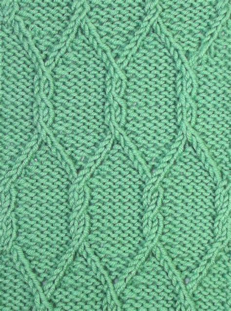 knitting stitch patterns pin by rosanna huhtanen on knitting