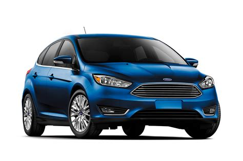 ford focus 2017 ford focus reviews and rating motor trend canada