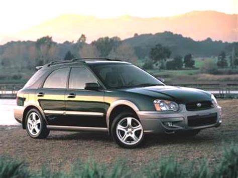 kelley blue book classic cars 2004 subaru impreza user handbook 2005 subaru impreza pricing ratings reviews kelley