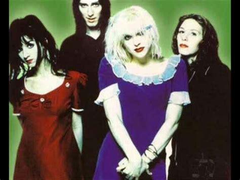 patty schemel 90s band grunge alternative rock 90s backtothe90s
