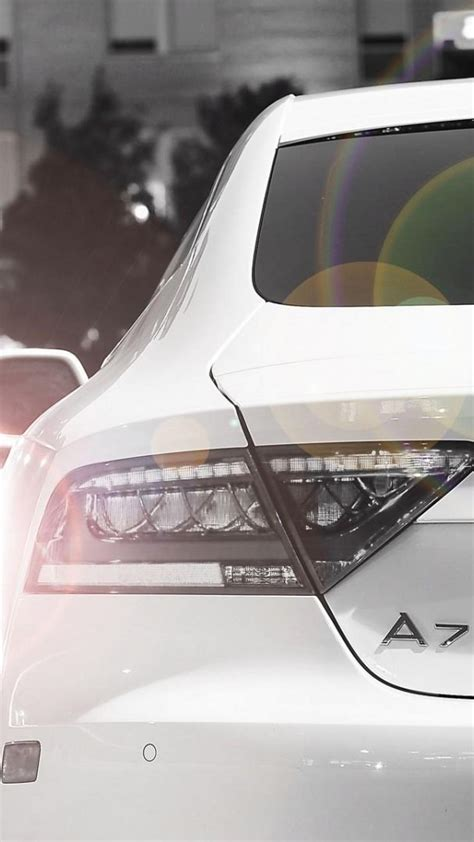 Audi A7 Mobile by 25 Eye Catching Audi A7 Wallpaper About Audi