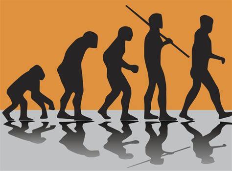 imagenes mitologicas concepto 191 qu 233 es la historia