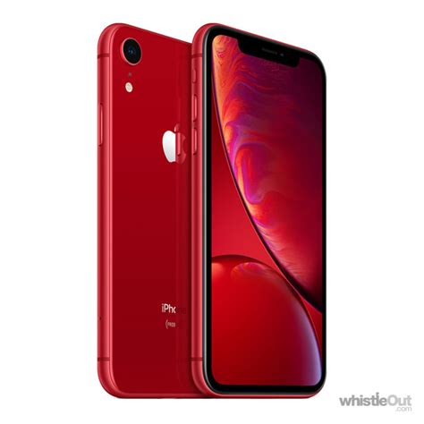 iphone xr gb prices compare   plans