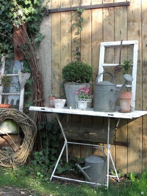 garden cottage furniture gardens furniture and country cottages on