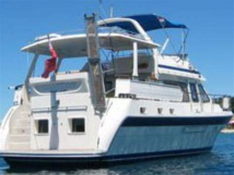 trader signature boat for sale trader 475 signature for sale daily boats buy review