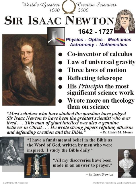 isaac newton biography in simple english 25 best ideas about isaac newton on pinterest newton