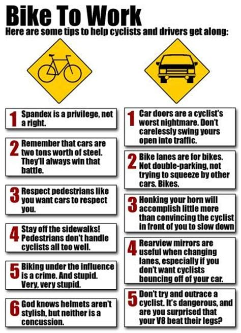 Raglan Bike To Work 2 51 best images about signs on the office work jokes and quotes about