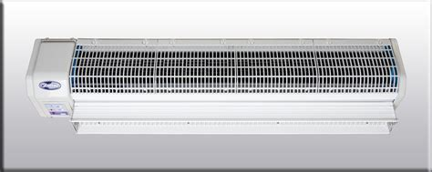 air curtain technical specification leh 13 s olefini air curtains and hvac products