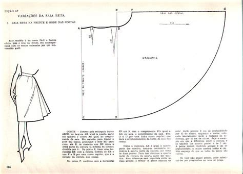 pattern drafting for knitwear 306 best free vintage patterns tutorials sew knit