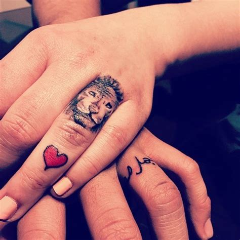 tattoo fail wedding wedding ring tattoo pictures to pin on pinterest page 5