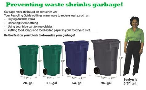 Oh Look Waste Paper Bins In Paper Sizes by Snohomish County South Of The Stillaquamish River