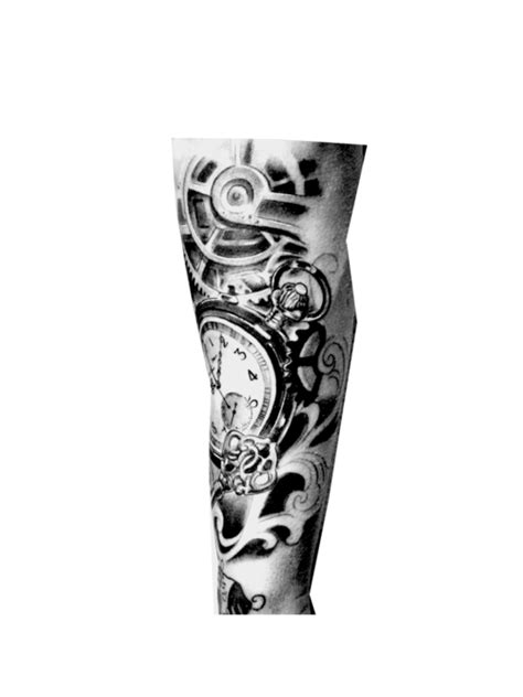 arm tattoo designs png fy gimp tattoo pngs