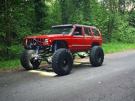 comanche jeep 2017 jeep comanche mods style off road 57 mobmasker