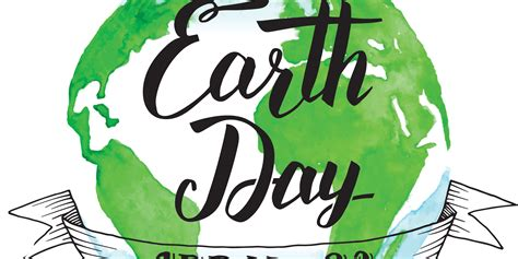 earth day is back but what is it really