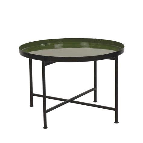 table basse amovible table basse manger unique