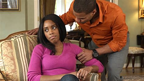 how to comfort a girl when she is crying 21 ways to comfort your woman when crying how nigeria news