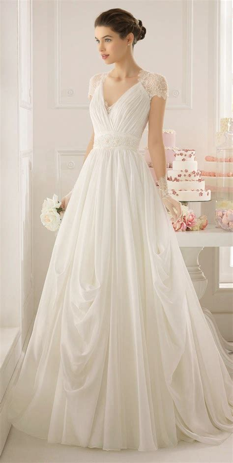 Tuesday Fashion Bits Bag Bliss 6 by 25 Best Ideas About Pleated Wedding Dresses On