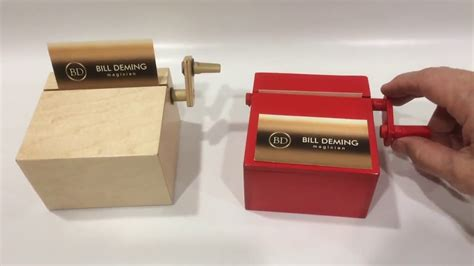 Business Card Dispenser business card dispenser