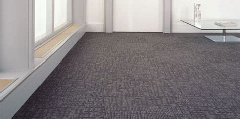 R And R Flooring by Commercial Carpet Tiles India Commercial Carpet Tiles